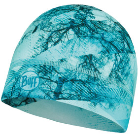 Buff ThermoNet Hat Mist Aqua